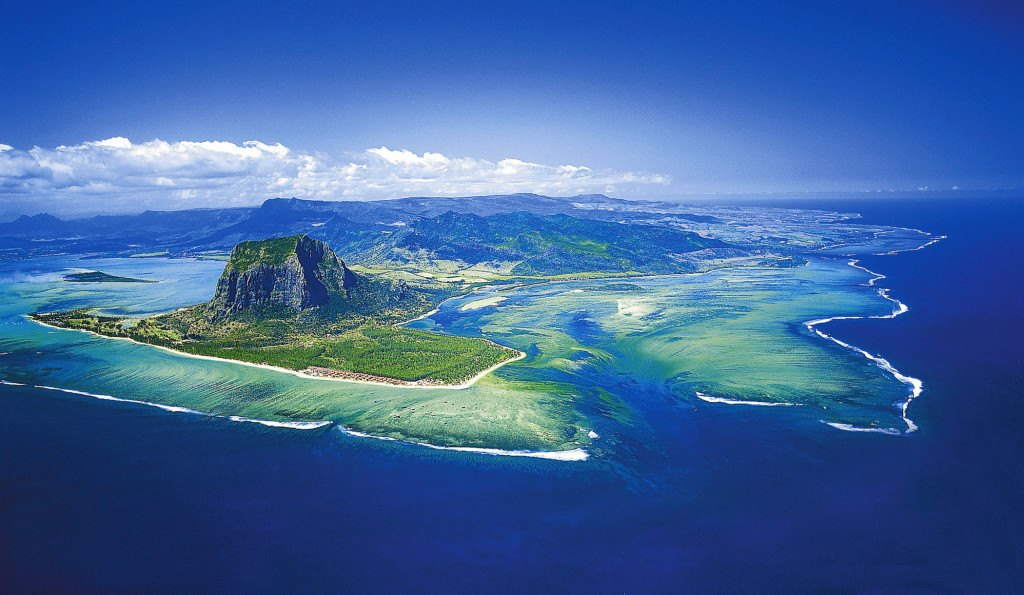 land act mauritius This chapter may be cited as the professional land surveyors' act whenever reference is made to the land surveyors' act by any statute.